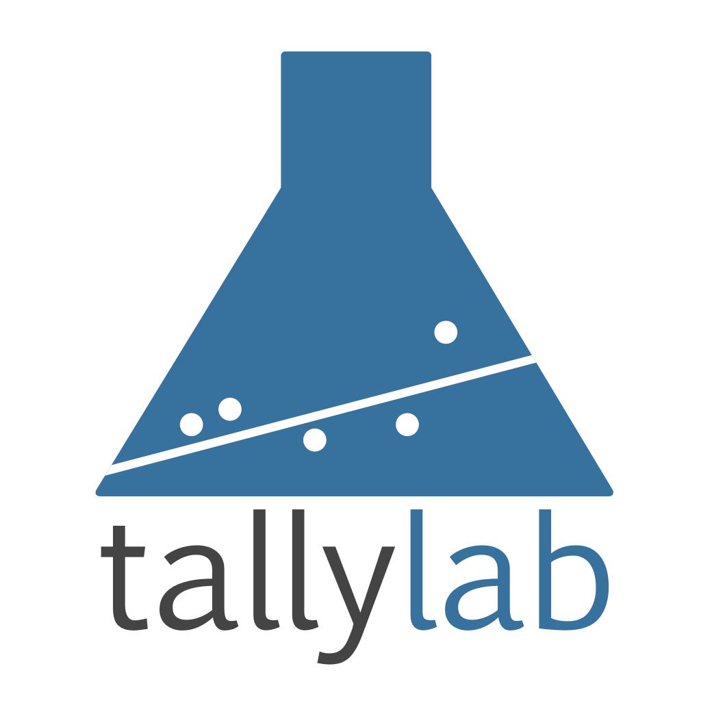 TallyLab